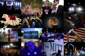 politicalmashup01fb